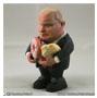 Putin Butt Plug