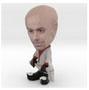 Putin   Plug